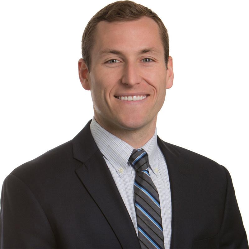 Doug Karasek, CPA