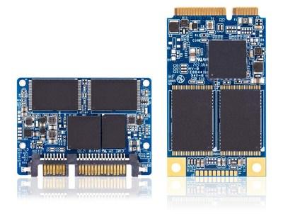 Viking Technology Memory & Storage Solutions