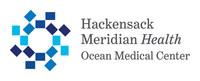 Hackensack Meridian Health Ocean Medical Center