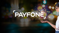 Payfone: The world's fastest and most secure multi-factor authentication solution. (PRNewsfoto/Payfone)