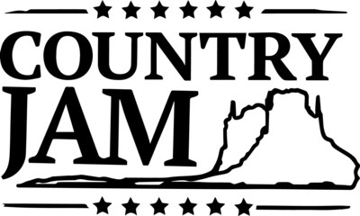 Brantley Gilbert and Brett Eldredge Join Previously Announced Headliner Florida Georgia Line For the 27th Anniversary of Country Jam