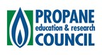 Propane Council's Back-to-School Campaign Highlights Growing Trend of Alternative Fuel School Buses