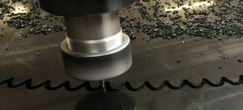 Three decades of exceptional service continues to make Plastic Machining a leader in high-performance water treatment and corrosion resistant wear products.