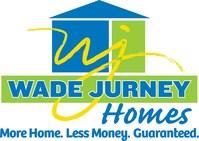 (PRNewsfoto/Wade Jurney Homes)