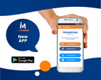 Moneytrans Launches the First Mobile Remittance App in the Republic Democratic of Congo