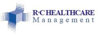 R-C Healthcare's principals are CPAs and former hospital administrators who know hospital financing and Medicare reimbursement inside-out. We have established excellent working relationships with CMS and fiscal intermediaries throughout the country. In the course of an engagement, there are few problems that we have not experienced and resolved. Clients can be assured that the handling of their data is accurate, compliant and optimized.