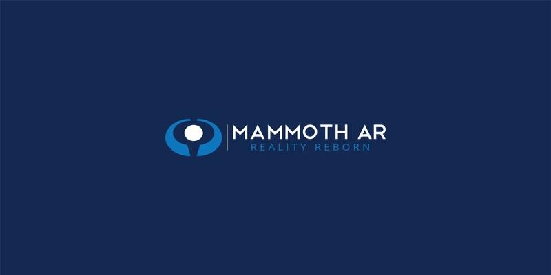 Mammoth VR Inc.