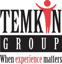 Temkin Group: When Experience Matters. The Customer Experience Experts. Visit TemkinGroup.com