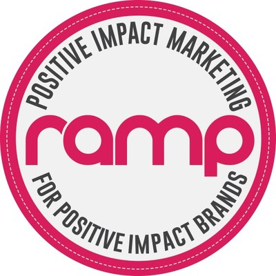 Ramp Communications Inc. (CNW Group/Ramp Communications)