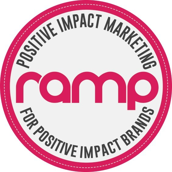 Ramp Communications Inc. (CNW Group/Ramp Communications)
