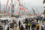 Fira de Barcelona:  The Barcelona Boat Show Showcases the Leading Spanish and International Brands