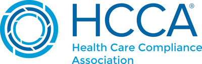 Health Care Compliance Association logo.