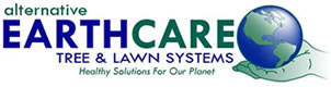 Alternative Earthcare Tick Control Service
