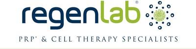 Regen Lab(R)發佈有關運用細胞基質(R)技術治療皮膚病的最新臨床數據