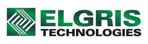 Elgris Technologies