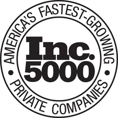 ej4 recognized as a 2017 Inc. 5000 Fastest-Growing Private Company