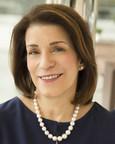 Dallas' Deborah Hankinson Honored as One of Texas' Top 3 Attorneys