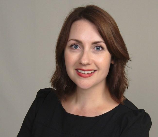 Bethany Warner - Project Manager Top Shelf Real Estate Advisors, LLC