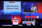 Groundbreaking Endovascular Clinical Trial Results Announced At VIVA 17