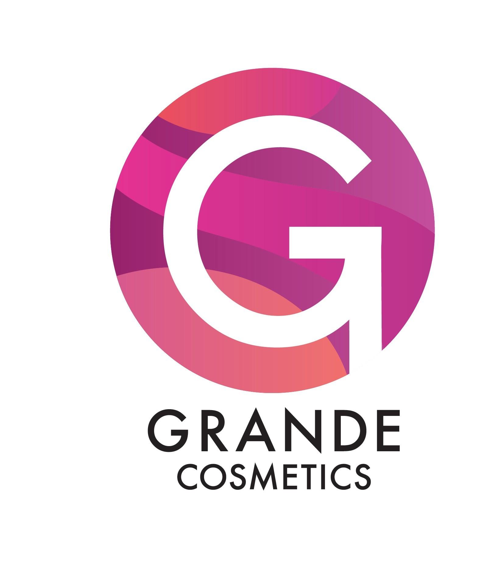 (PRNewsfoto/Grande Cosmetics)