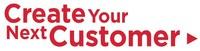 CreateYourNextCustomer.com, UBM Americas' resource for tech marketers