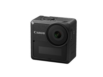 Canon MM100-WS Multi-Purpose Camera