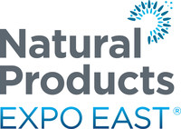 Natural Products Expo East 2017 Opens with Announcement of 10 Trends Pushing Advancements in Food & Consumer Goods