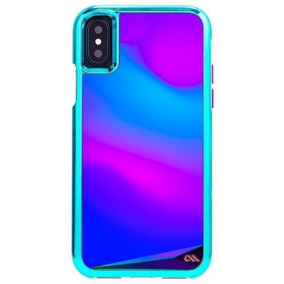 Medical research and corporate technology case mate iphone 4 case - Case Mate Reveals Collection Of Trendsetting Cases And Accessories For The Iphone 8 Iphone 8 Plus