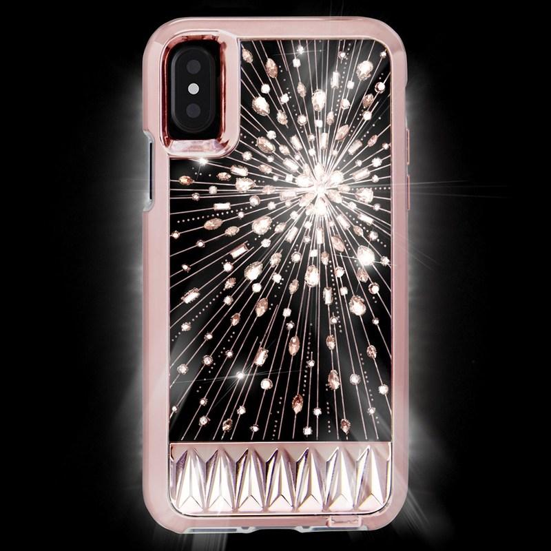 Luminescent Case