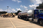 Atlas Oil Deploys Largest Emergency Fueling Operation in Company History