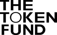 Token Fund logo (PRNewsfoto/The Token Fund)