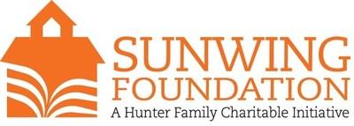 Sunwing Foundation (CNW Group/Sunwing Foundation)
