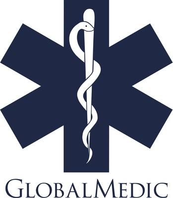 GlobalMedic (CNW Group/Sunwing Foundation)