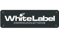White Label Communications