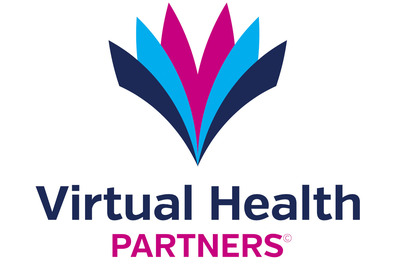Virtual Health Partners (PRNewsfoto/Virtual Health Partners)
