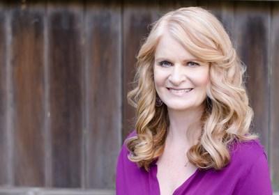 Jill Heidi Osborne MA - President, Interstitial Cystitis Network