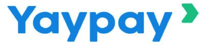 YouPay Logo