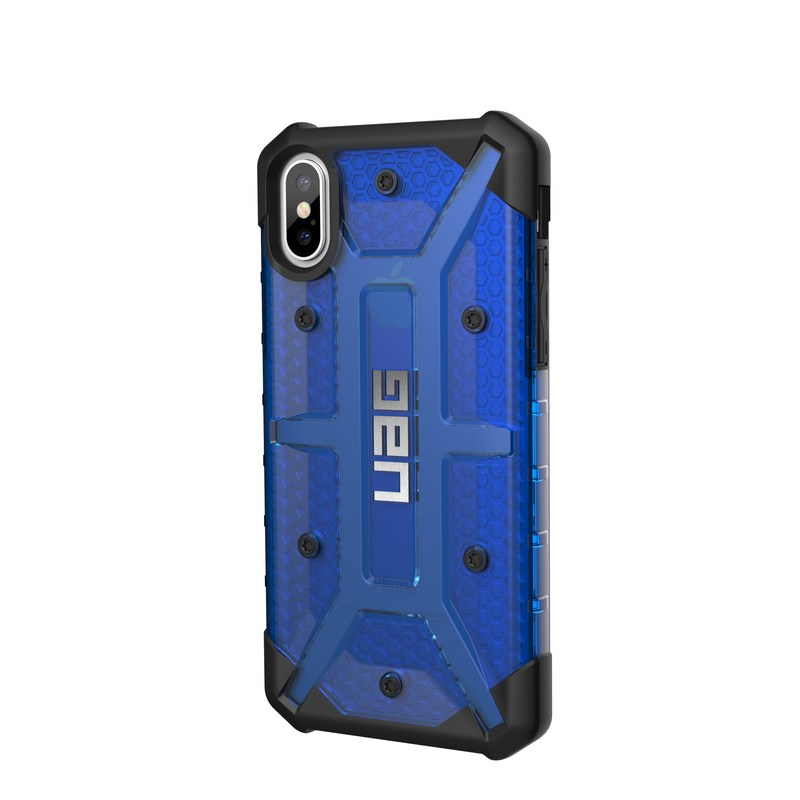 UAG iPhone 8 Case
