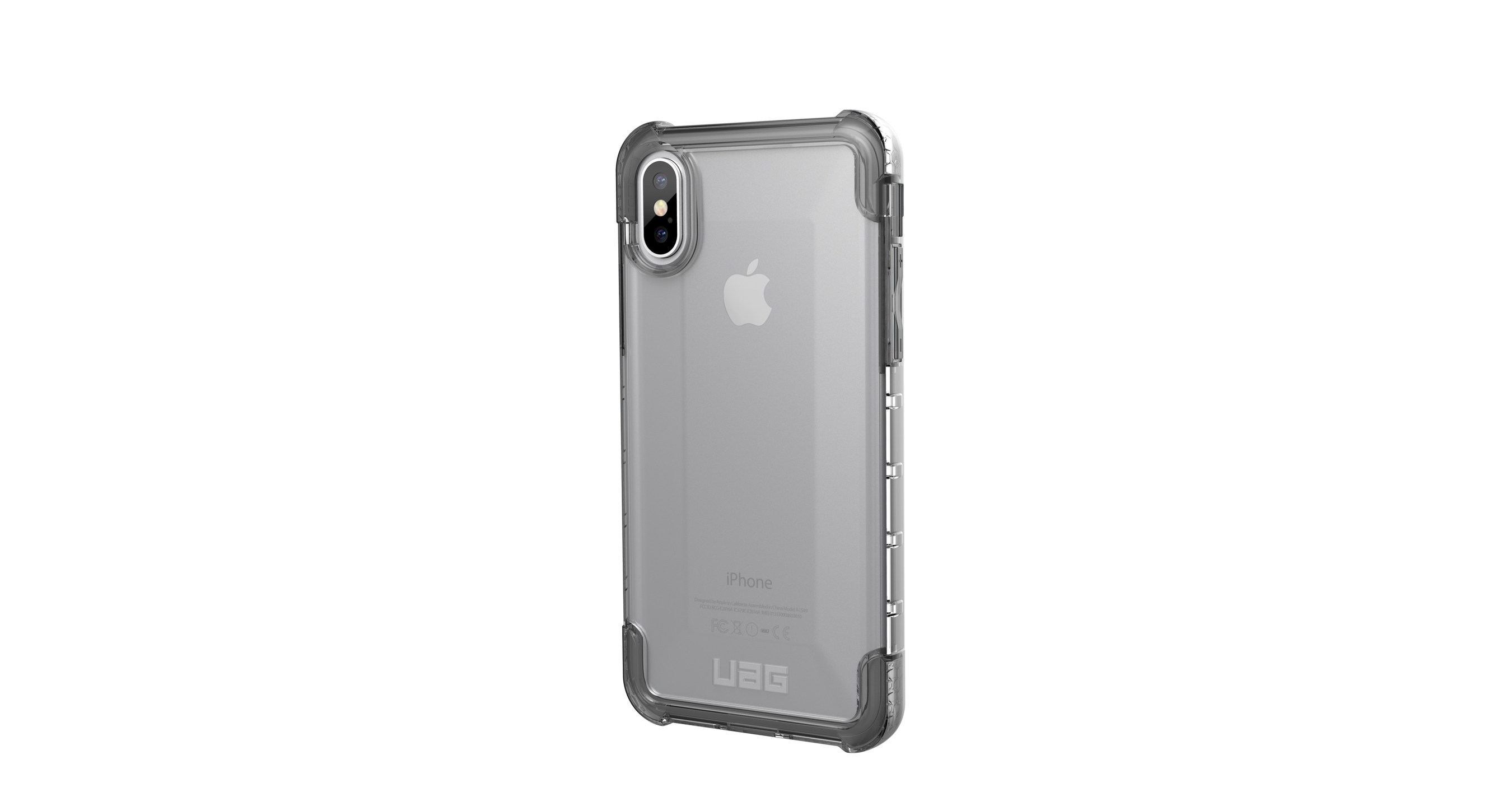 Medical research and corporate technology case mate iphone 4 case - Take Your New Iphone Anywhere In Urban Armor Gear S New Series Of Rugged Cases