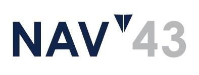 NAV43 (CNW Group/NAV43)