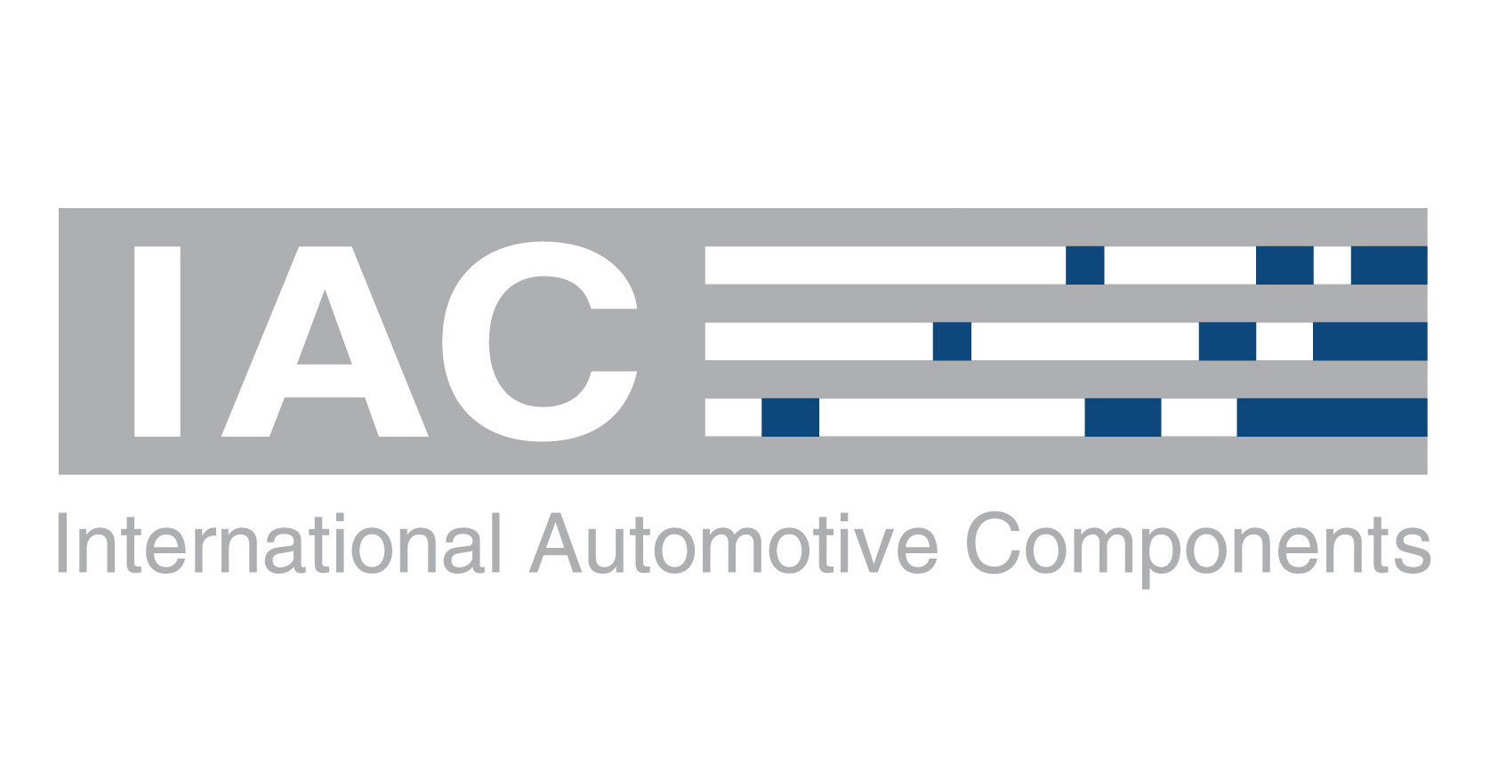 Iac Group Automotive News Autos Post