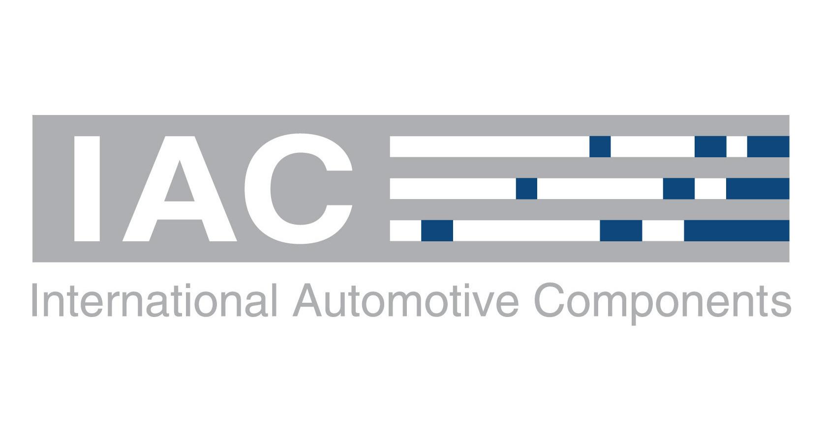 Shanghai Shenda And Iac Group Complete Jv Transaction