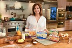 Minutes to the Table: Bob Evans Farms Teams Up with Country Music Artist and Home Chef Martina McBride