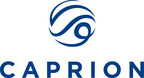 Caprion Biosciences Receives College of American Pathologists (CAP) Accreditation & Clinical Laboratory Improvement Amendments (CLIA) Certification