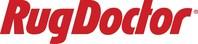 Rug Doctor logo (PRNewsfoto/Rug Doctor)
