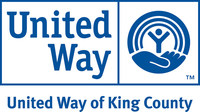 (PRNewsfoto/United Way of King County)