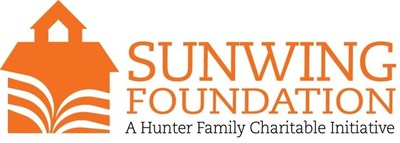Sunwing Foundation (Groupe CNW/Sunwing Foundation)