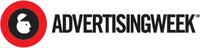 (PRNewsfoto/Advertising Week)