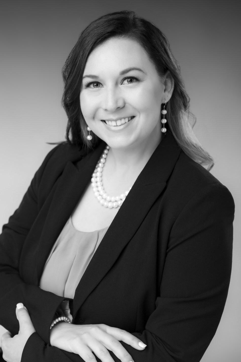 Dr. Ashley Brenton