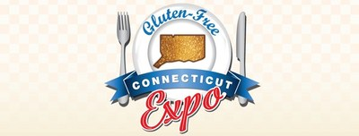 Gluten-Free Connecticut Hosting Food Expo on 10/14/17